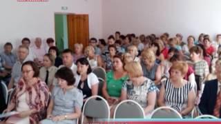 Расследование случая заболевания детей из д/с Новочебоксарска на контроле Минздрава Чувашии