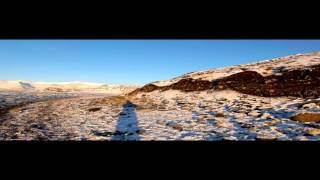 閑人の動画:682アイスランド紀行(スカフタフェトル氷河・スヴィーナフェルスヨークトル氷河・ヨークサルロン氷河湖)