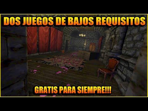 2-juegos-gratis-para-siempre-de-bajos-recursos-a-partir-de-hoy-miedo-y-aventuras-(juegos-para-pc)
