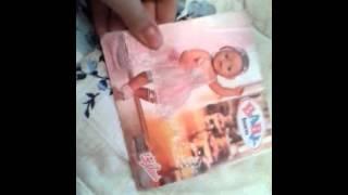 срочно продам куклу беби бон  в отличном состоянии(цена куколки 3 тысячи в реале они стоят 4 по всем вапросом в соц сетях или коментах мой вк http://vk.com/id235592799..., 2014-03-16T12:48:44.000Z)