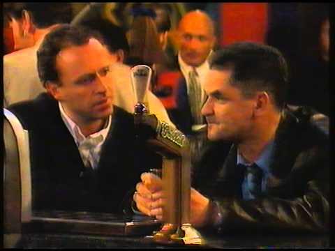 """Brookside"", 11th November 1997 (Part 2)"