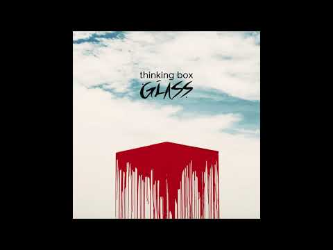 GLASS - Thinking Box (Post Rock, Malaysia)