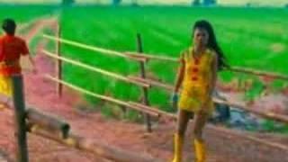Repeat youtube video Yam Yasothorn แหยม ยโสธร music