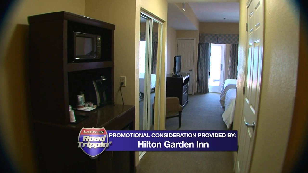 hilton garden inn hotel in south padre island texas road trippin - Hilton Garden Inn South Padre