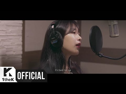 [MV] CHEEZE(치즈) _ Hard for me (RICHMAN(리치맨) OST Part.1)