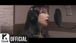 Video [MV] CHEEZE(치즈) _ Hard for me (RICHMAN(리치맨) OST Part.1) download MP3, 3GP, MP4, WEBM, AVI, FLV Juli 2018