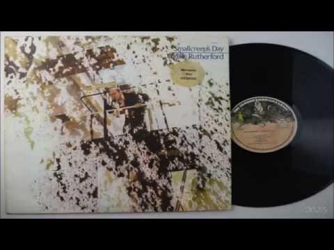 Smallcreeps Day full album  Mike Rutherford » ˅ɩɴʏʟ ᴴᴰ