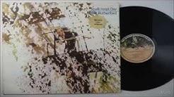 Smallcreep's Day (full album) by Mike Rutherford » ˅ɩɴʏʟ ᴴᴰ
