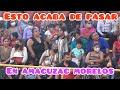 Video de Amacuzac