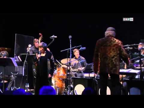 50 Years Jazz Institut KUG Graz
