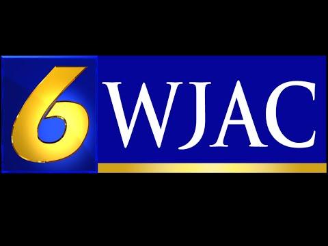 WJAC News 11 at 11