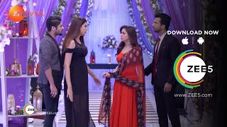 Kundali Bhagya - Episode 329 - Oct 12, 2018 | Best Scene | Zee TV Serial | Hindi TV Show