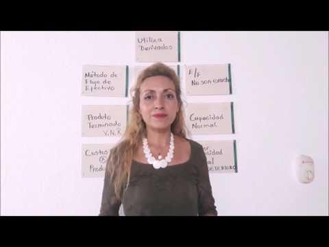 Politicas Contables,  VNR, Deterioro Inventario : Recomendaciones
