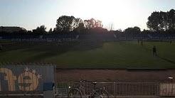 Стадион Несебър