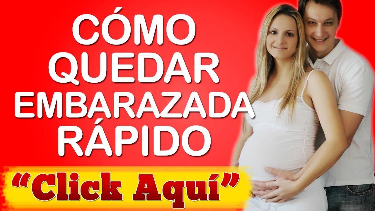 ffba4398f52 metodo natural mas seguro para no quedar embarazada
