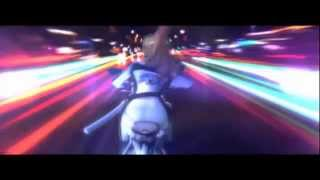 Iggy Azalea ft Rita Ora   Black Widow Twerk Remix
