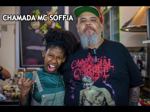 CHAMADA MC SOFFIA