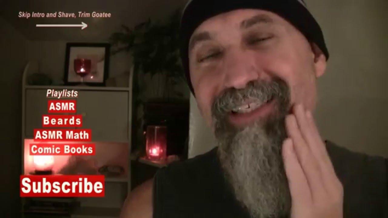 Strapon domination anal lesbian torrents