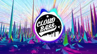 X Ambassadors - Renegades (Hoober Remix) (Bass Boosted) (CloudBass)