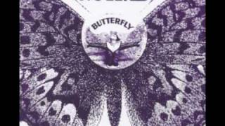 From their 1967 album 'Butterfly'