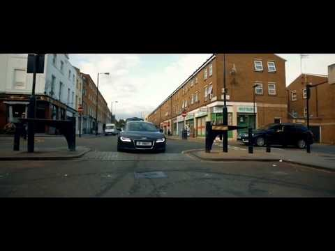 Pace [ Bala Bala Boyz ] - Ekomi ndé boye [ CLIP OFFICIEL ]