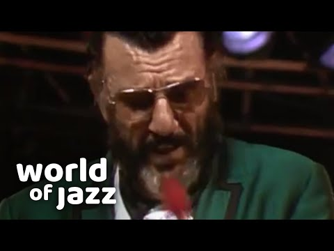 Johnny Otis Show full concert at the North Sea Jazz Festival • 14-07-1985 • World of Jazz