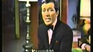 Andy Williams - What the World Needs Now