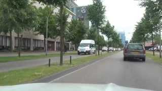 Lelystad Flevoland Holland NL 27 6 2013