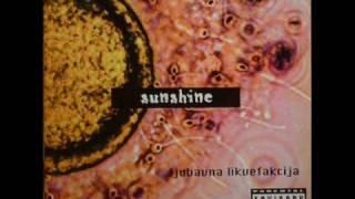 Sunshine - Pretty Boy