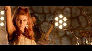 FEUERSCHWANZ - Malleus Maleficarum (Official Video) | Napalm Records