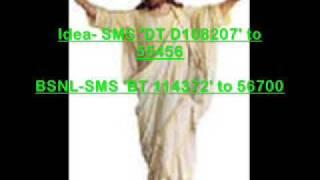 Farishto Ka Aana - Christian Devotional CallerTune HelloTune