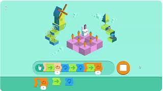 Kids Coding Languages , Kids Coding Languages GOOGLE DOODLE