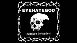 Eyehategod - Rupured Heart Theory