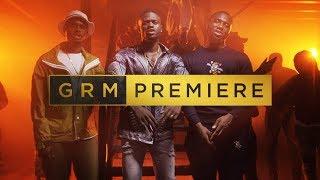 BKO - Profit ft. Headie One & Dun D [Music Video] | GRM Daily