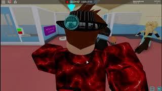 VET SIMULATOR!!! (I was a turtle...) | Roblox Vet Simulator
