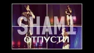 Shami-Отпусти(Текст песни Shami и сама песня., 2014-04-23T16:19:49.000Z)