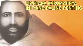 Download lagu Karomah Syeh abdul Qadir Jaelani Yang Tak Masuk Akal