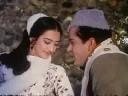Mere Yaar Shabba Khair... Junglee (1961)