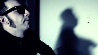 Смотреть клип Salmo - Un Dio Personale