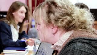 Громадський центр правосуддя Одеської області: соціальний відеоролик