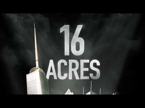 Children Movie: Watch Free 16 Acres Online Movies HD Format