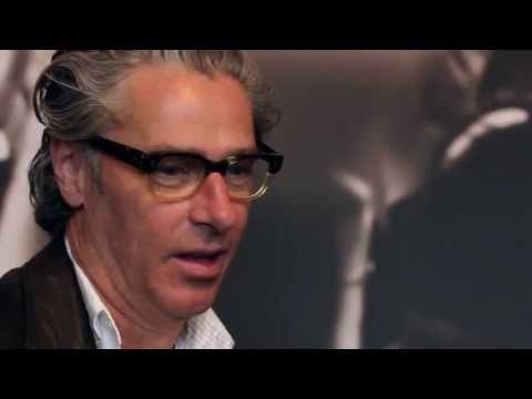 Kings of Chaos, interview with Ed Roland (Collective Soul)
