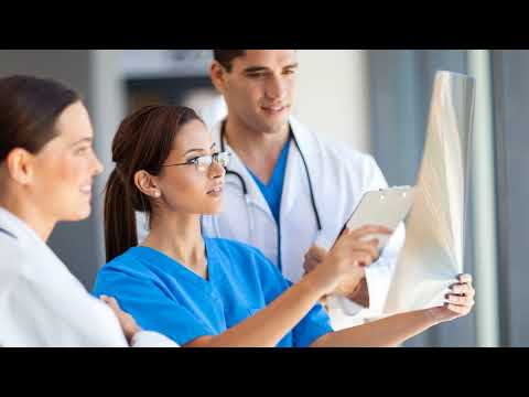 Как встать на учет в больницу по месту жительства