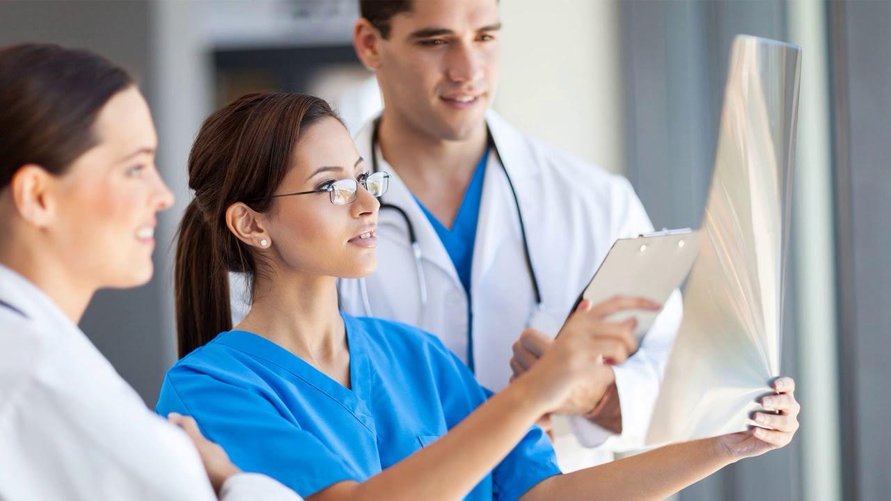 Как встать на учет в больницу без прописки