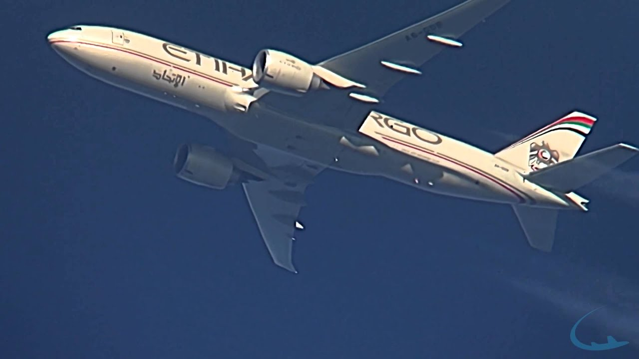 Flightradar24 Forum