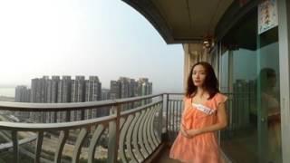 EChouse.com.hk - 免費裝修配對平台 - VR實景睇裝修 - 東涌映灣園3房 MODEL版