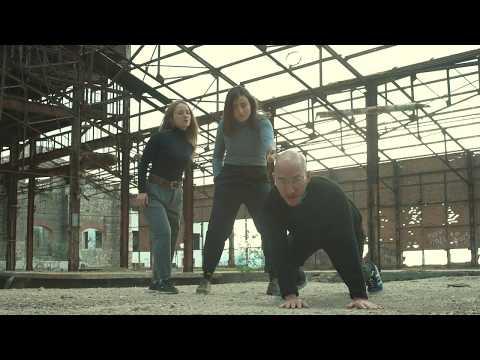 "Lars von Trier ""ΟΙ ΗΛΙΘΙΟΙ"" (Idioterne) | Dogma 2020 | Τrailer | ProvaT.O. Athens | Vault Theatre"