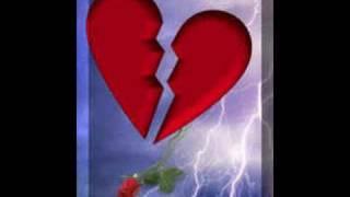 Achim Reichel  Wahre Liebe