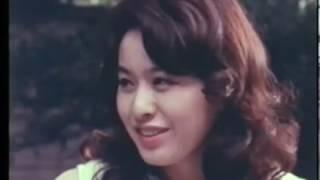 区制40周年記念映像「杉並40年の歩み」【昭和47年制作】 thumbnail