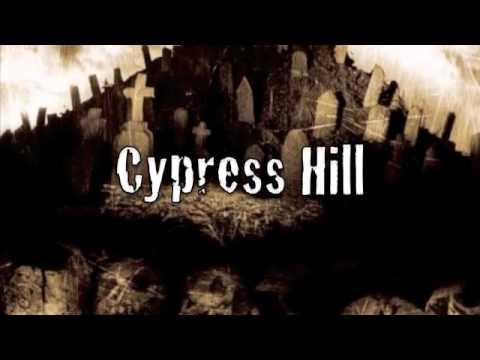 Cypress Hill Insane